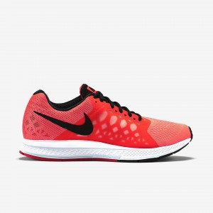 Nike-Air-Zoom-Pegasus-31-Mens-Running-Shoe-652925_801_A
