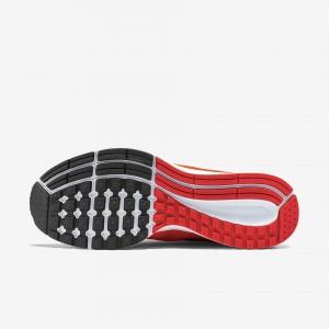 Nike-Air-Zoom-Pegasus-31-Mens-Running-Shoe-652925_801_B