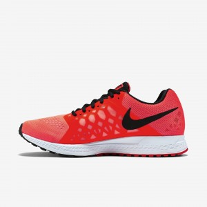 Nike-Air-Zoom-Pegasus-31-Mens-Running-Shoe-652925_801_C