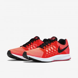 Nike-Air-Zoom-Pegasus-31-Mens-Running-Shoe-652925_801_E