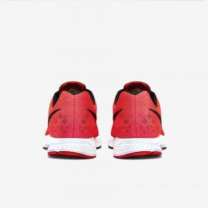 Nike-Air-Zoom-Pegasus-31-Mens-Running-Shoe-652925_801_F