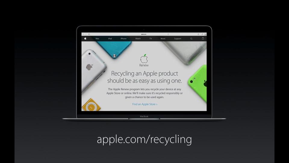 apple_20160321_env_54